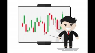 Forex Trading Unlocked - Case Studies In Japanese Candlestick Charts
