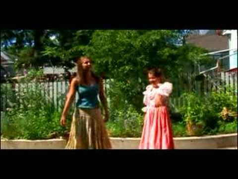 Download Girl Like You Princess and the Pauper-Home Music Video