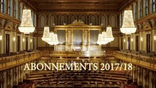Intendant Thomas Angyan präsentiert die Abonnements 2017/18 thumbnail