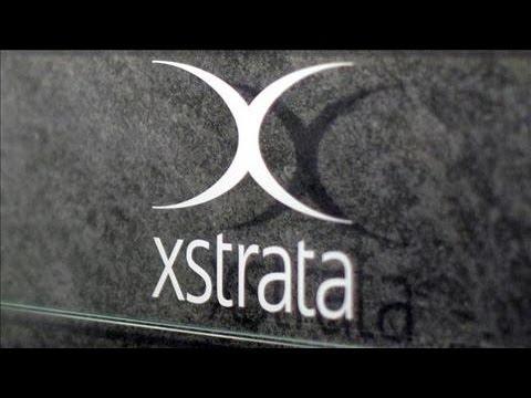 Shareholders Balking at Xstrata-Glencore Deal