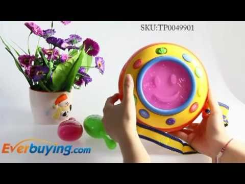 Coin Box Function Educational Toy Everbuying