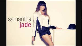 Samantha Jade Firestarter Instrumental