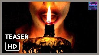 "American Horror Story 8 ""Apocalypse"" - Official Teaser Trailer #6 - 