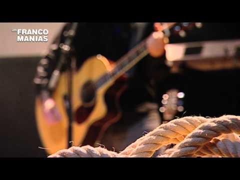 Concert de Catillon aux Francomanias de Bulle (extraits)