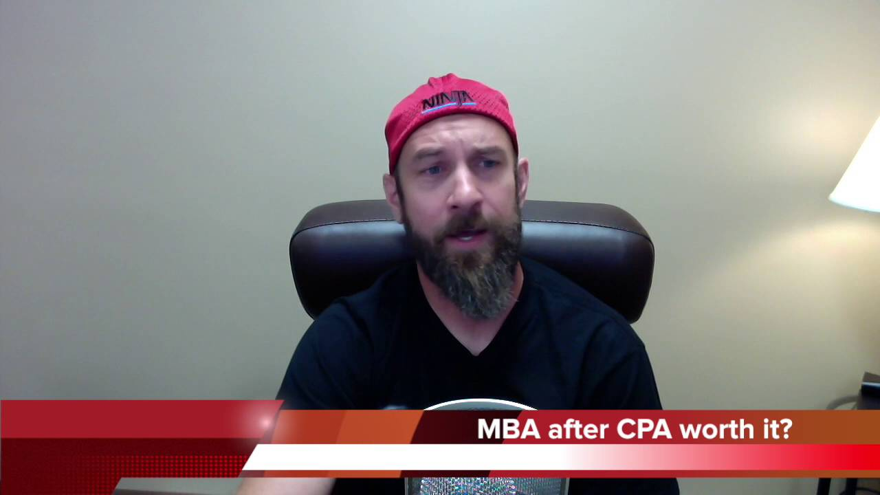 mba after cpa worth it to make partner mba after cpa worth it to make partner