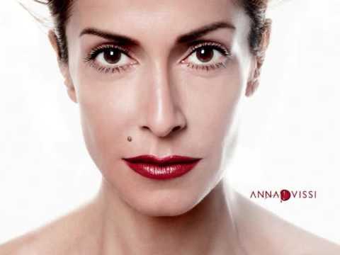 Anna Vissi - I'm Fabulous ( CD RIP - HQ Quality + Lyrics )