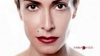 Anna Vissi - I'm Fabulous ( CD RIP - HQ Quality + Lyrics)