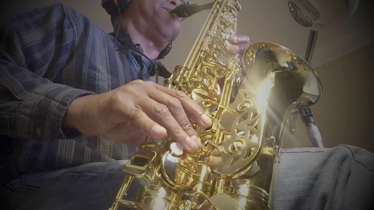 Firee sax