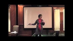 Understanding Title Insurance Policies & Endorsements, Jan 17, 2014