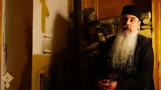 Могут усопшие помогать живым? Помощь прп. Димитрия Прилуцкого в восстановлении монастыря