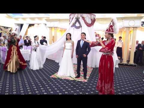 Kiz Uzatu, Sinsu, Kazakwa Toi, Uilenu Toi Akzhibek Show Almaty, Kazakhstan +7 (747) 350-98-56