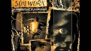 Soilwork - Bastard Chain (album song)