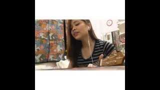 love-me-like-you-do-ukulele-cover---ruth-anna