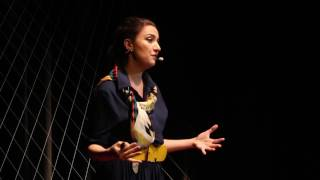 Could you live without a smartphone? | Anastasia Dedyukhina | TEDxWandsworth