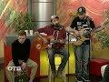 Ural Music Night: энергия рок-н-ролла