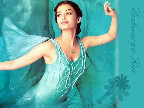 250+ Aishwarya Rai Pics Download Aishwarya Rai HD Wallpaper HD Photo HQ Images