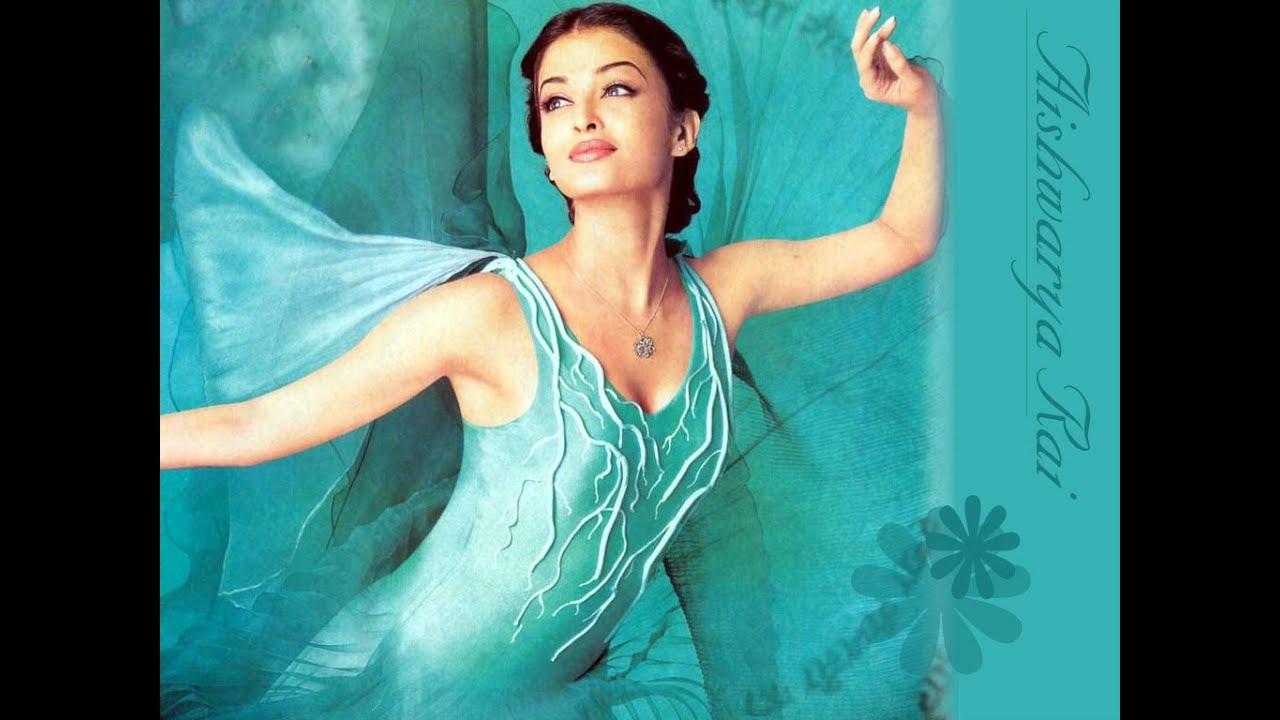 250+ aishwarya rai pics download aishwarya rai hd wallpaper hd photo