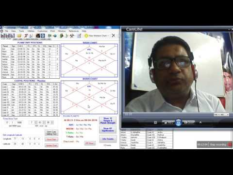 horoscope match making software online