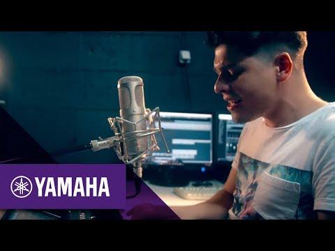 GENOS Profiles: Sadi   Keyboards   Yamaha Music   Deutsch