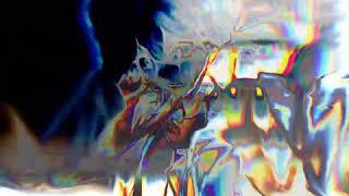 Download lagu Sweater Weather // Nagito Edit (Alight Motion)