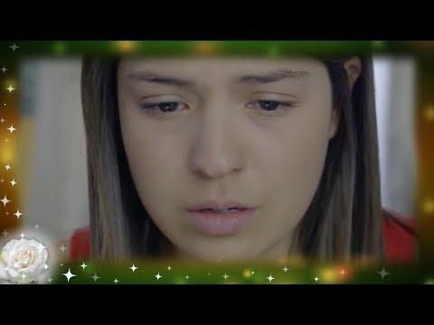 La Rosa de Guadalupe: Magda descubre que su papá es homosexual | Desde la oscuridad
