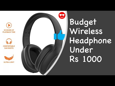 best-wireless-bluetooth-headphone-in-budget-with-aux-in-option-|-under-rs-1000-|-tech-vines