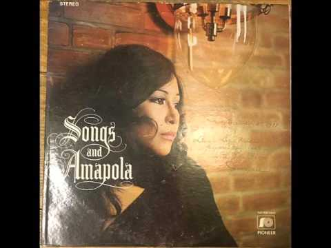 You Dont Know Me-Amapola