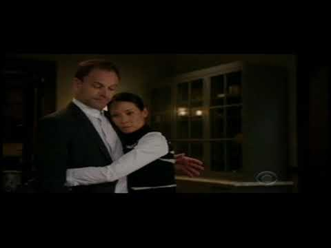 Elementary Sherlock And Joan S6E1