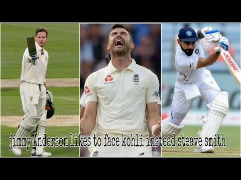 'Clash of Titans': Former India and England cricketers react to ...