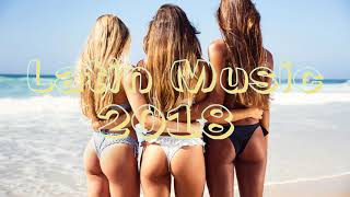 Best Latin Songs Best Latin Pops Songs 2018 | Pop En Español Canciones 2018 Lo Mas Nuevo 2018 | Reg