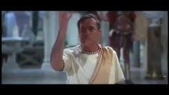 History of the World I -   Mel Brooks at Caesars Palace