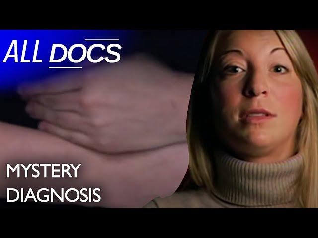 The 13 Year Stomach Ache: Gastrointestinal Stromal Tumor | Medical Documentary | Reel Truth