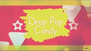 Drop pop candy [cover español]