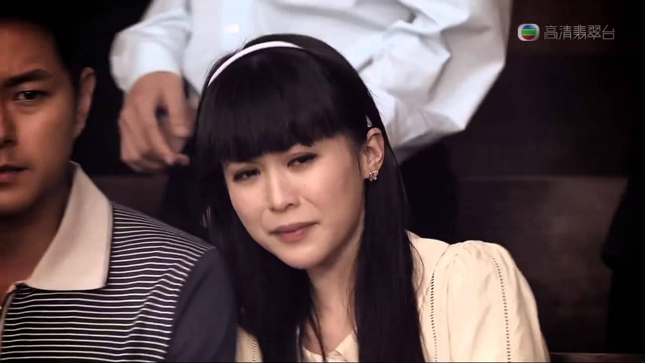 神探高倫布 - 第 22 集預告 (TVB) - YouTube