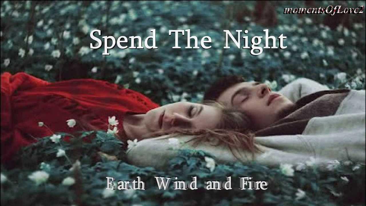 night on earth full movie youtube