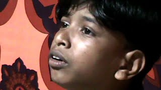 Dorodiya Bondhu Amar Koi | দরদিয়া বন্ধু আমার কই | ম্যাজিক বাউলিয়ানা শফিকুল | গানের রাজা শফিকুল