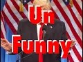 Alec Baldwin SNL Trump Press Conference #goldenshowergate