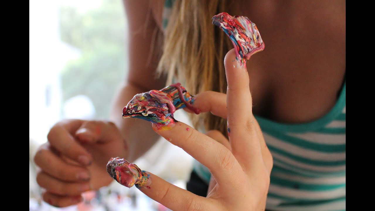 Apr 11,  · Toxins in Nail Polish: A Closer Look. The California scientists tested mostly nail color or lacquer. They also included some top coat, base coat, thinner, nail art, .