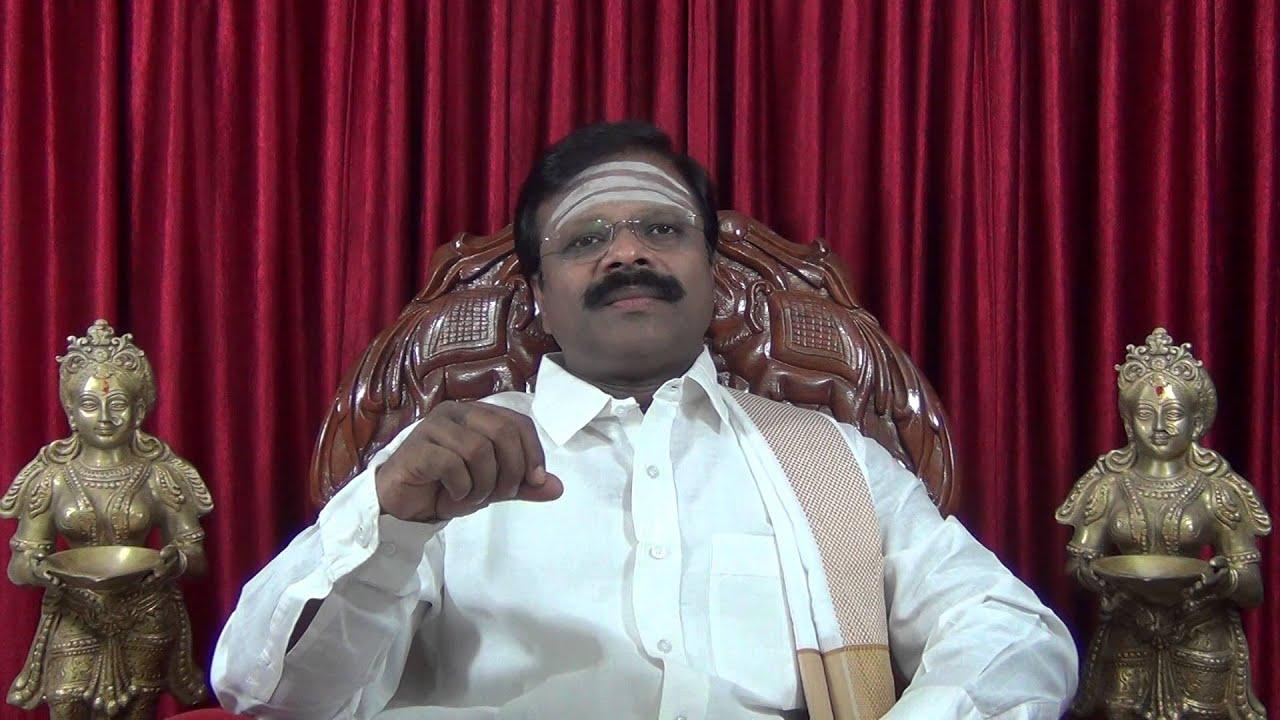 Tula Rashi Kannada Video: Tula Rashi-Libra-Guru Peyarchi Palangal-2014-Tamil