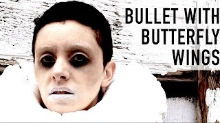 Bullet With Butterfly Wings - The Smashing Pumpkins (Zac & Callie Cover)