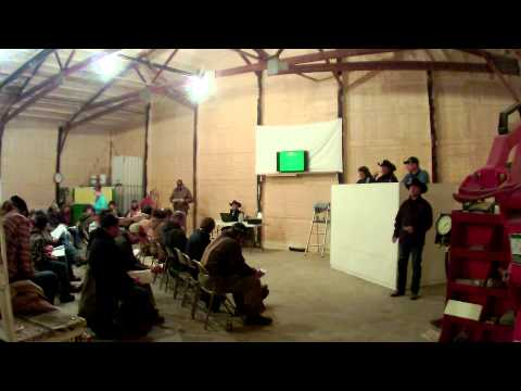 cattle auction feb 2015 002