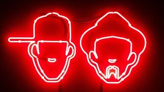 BeBe Winans - Thank You (MAW Mix)