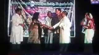 Indian classical dance and music festival khajuraho 2014 DD news