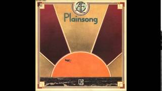 Plainsong - Even The Guiding Light