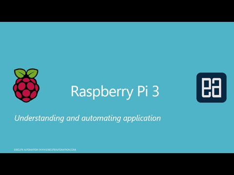 Part 3 - Accessing Raspberry Pi from SSH via PuTTy in Windows 10
