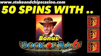 EXPLORER !!!!  BOOK OF RA 6 SLOT BONUS 🚨 ONLINE CASINO BIG WIN !