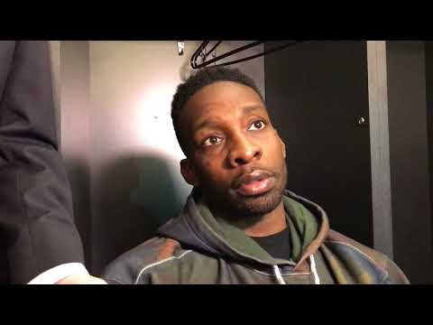 Kyle Korver to miss Bulls game on his 37th birthday