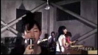 久米田美穂PV MyLife.