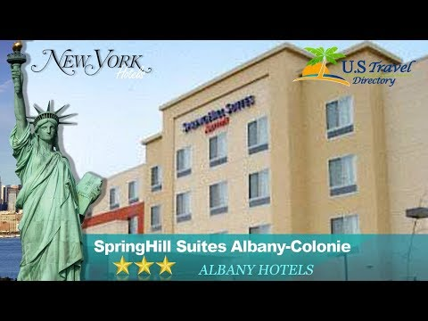 springhill-suites-albany-colonie---albany-hotels,-new-york