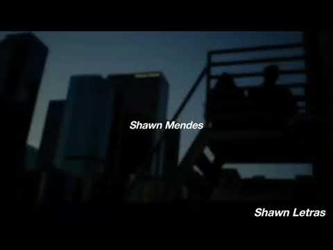 Shawn Mendes - Crazy (Tradução/Legenda)